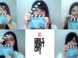 BNK48: Girls Don't Cry: la version thaï des AKB48 s'invite sur Netflix