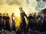 Dirilis Ertugrul: la série historique Turc Resurrection: Ertugrul est sur Netflix