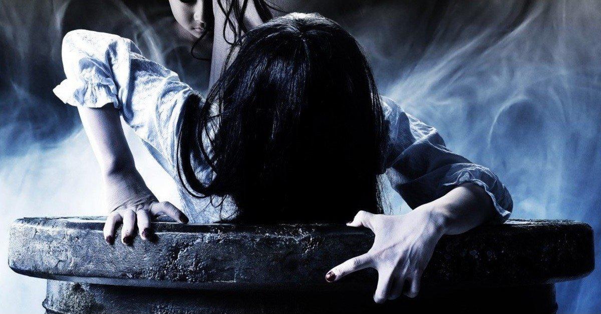 Sadako: découvrez le premier teaser du film d'horreur japonais