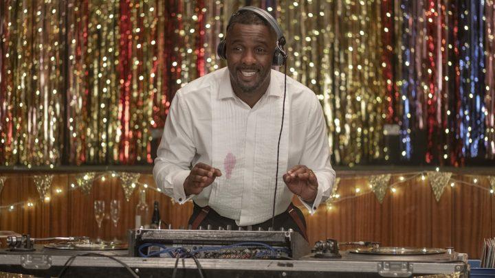 Charlie aux platines: la comédie Turn Up Charlie est sur Netflix