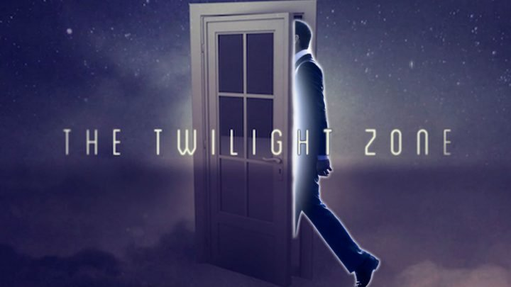 The Twilight Zone: un trailer pour le remake de Jordan Peele