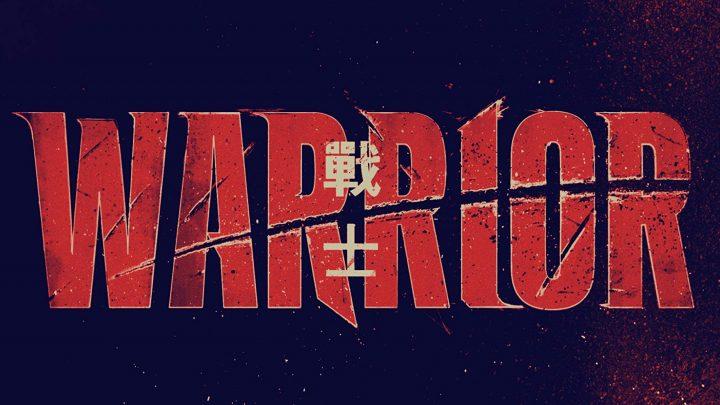 Warrior: une série s'inspirant des écrits de Bruce Lee sur Cinemax