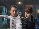 Into the Badlands: les 3 saisons sont en streaming VF sur Netflix