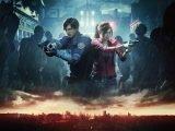 Resident Evil: Tout ce que nous savons sur la série Netflix jusqu'à présent