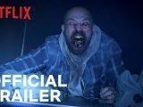 L'été de la mort: Netflix dévoile Black Summer, sa nouvelle série zombie