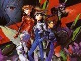 Neon Genesis Evangelion: Netflix dévoile la date de lancement