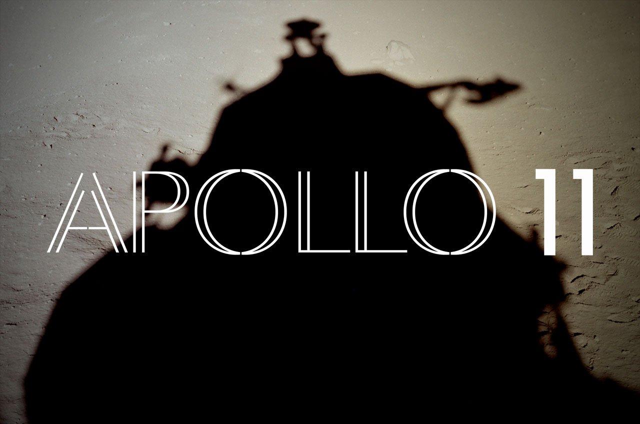 apollo 11 space mission movie - photo #31