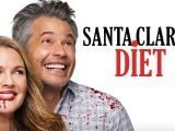 Santa Clarita Diet saison 3: regardez la bande-annonce officielle