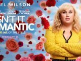 Isn't It Romantic: la comédie de Rebel Wilson est en VF sur Netflix France