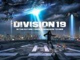 Division 19