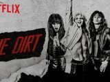 The Dirt : les coulisses de Mötley Crüe