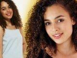 Mya-Lecia Naylor