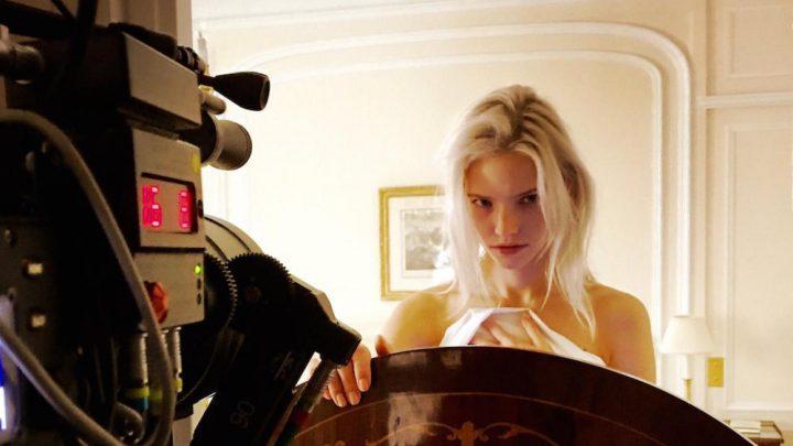 Anna: une bande-annonce pour le nouveau Luc Besson