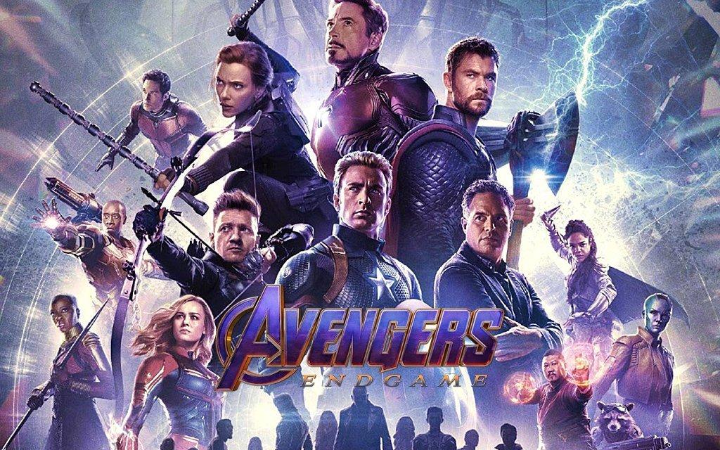 Avengers : Phase Finale - Critique du supercrossover des frères Russo