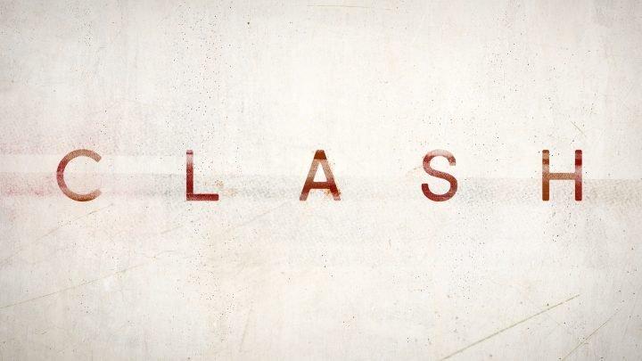 CLASH saison 2: Fureur de vivre, amours compliqués et nombreux secrets