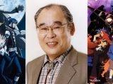 Gurren Lagann: le doubleur Kiyoshi Kawakubo est décédé