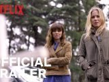 Morts à mes yeux: Netflix dévoile une bande-annonce pour Dead to me