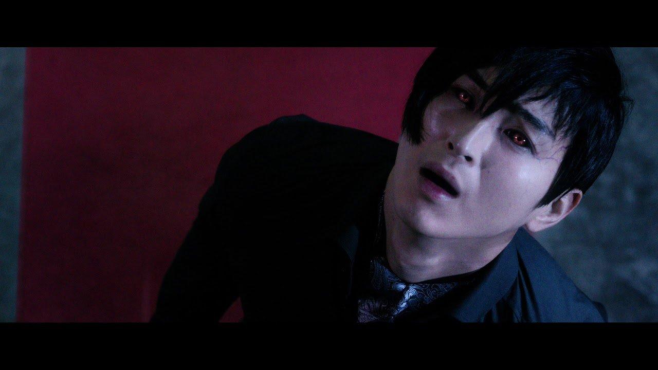 Tokyo Ghoul 2: une nouvelle bande-annonce pour le deuxième film live
