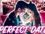 Copain sur commande: la comédie The Perfect Date est sur Netflix