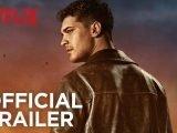 L'ultime rempart saison 2: The Protector est de retour sur Netflix
