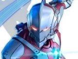 ULTRAMAN: l'animé japonais est en streaming VF sur Netflix