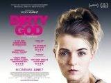 Dirty God: un film sur les attaques à l'acide de Sacha Polak