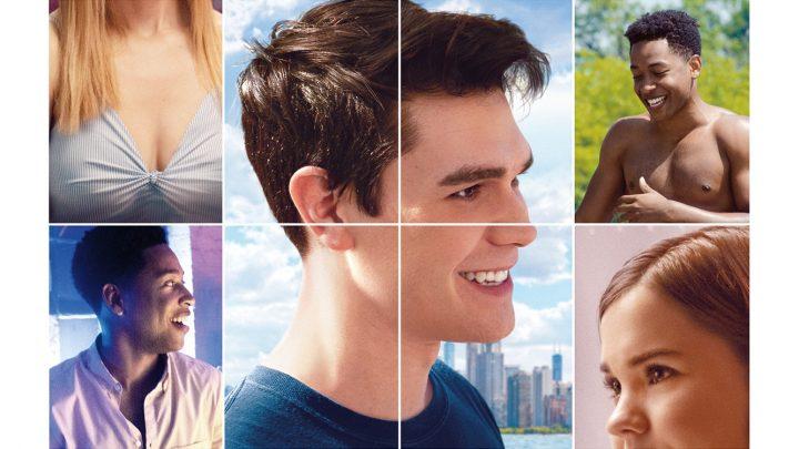 Le dernier été: le film The last summer est en streaming VF sur Netflix