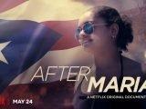 Après Maria
