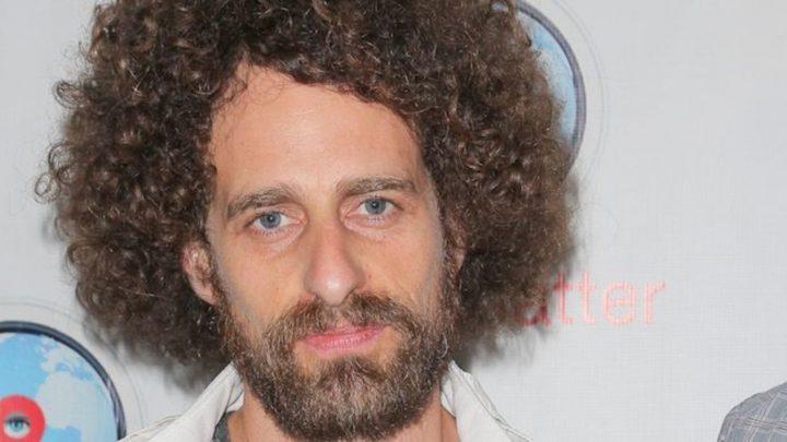 Isaac Kappy: décès de l'acteur de Thor à 42 ans