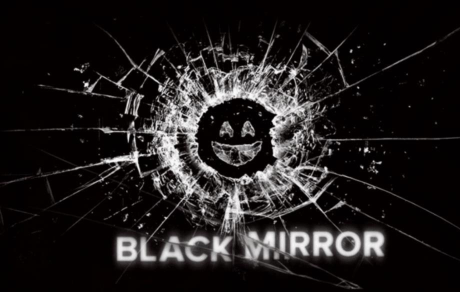 Black Mirror saison 5: la nouvelle saisons est en streaming sur Netflix