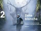 Zone Blanche saison 2