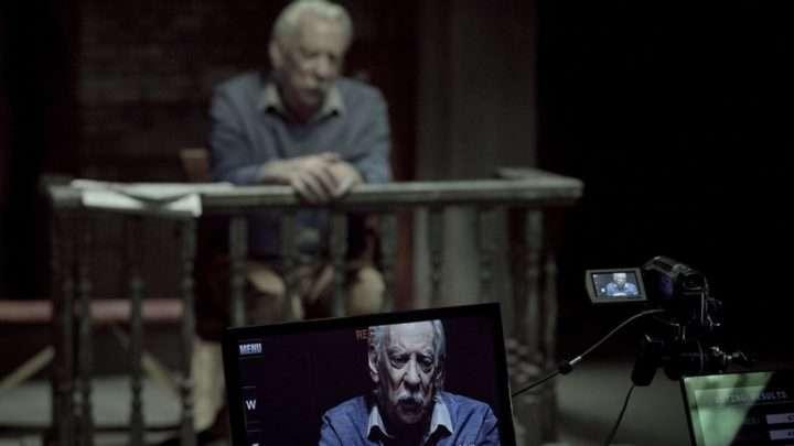 American Hangman: le thriller est disponible en VF sur Netflix