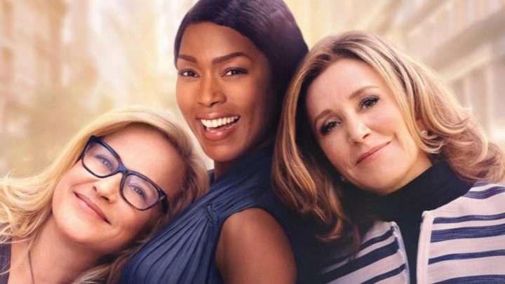 Nos vies après eux: Netflix dévoile une bande-annonce pour Otherhood