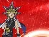 Yu-Gi-Oh!: un animé annoncé pour 2020