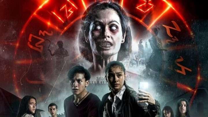 DreadOut - Critique du film de Kimo Stamboel