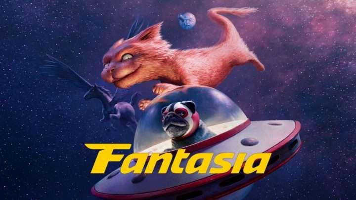 TVQC au Festival Fantasia 2019 – Toutes les critiques