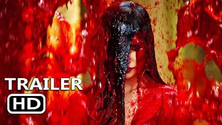She's Just a Shadow: un trailer pour le drame d'Adam Sherman