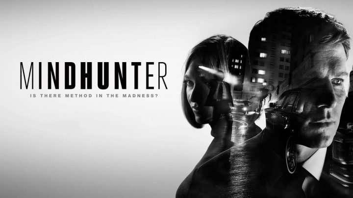 Mindhunter saison 2