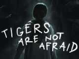 Tigers Are Not Afraid: Shudder dévoile un trailer pour Ils reviennent...
