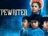 La machine à écrire: la série d'horreur indienne Typewriter est sur Netflix