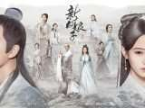 The Legend of White Snake: le drama chinois est sur Netflix et Viki