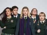 Les filles de Derry