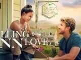 Gagner l'autel: le film Falling Inn Love est en streaming VF sur Netflix