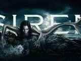 Siren saison 3