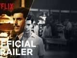 L'espion: Netflix dévoile une bande-annonce pour The Spy