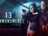 13 Commandements