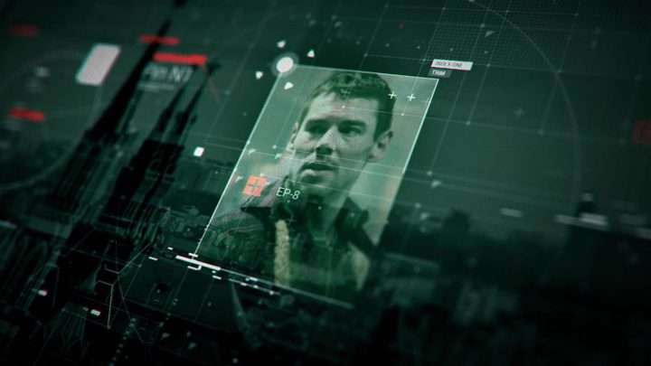 Treadstone: un trailer pour le spin-off de la franchise Bourne