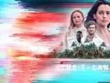 Naufragés: le thriller The I-Land est en streaming VF sur Netflix