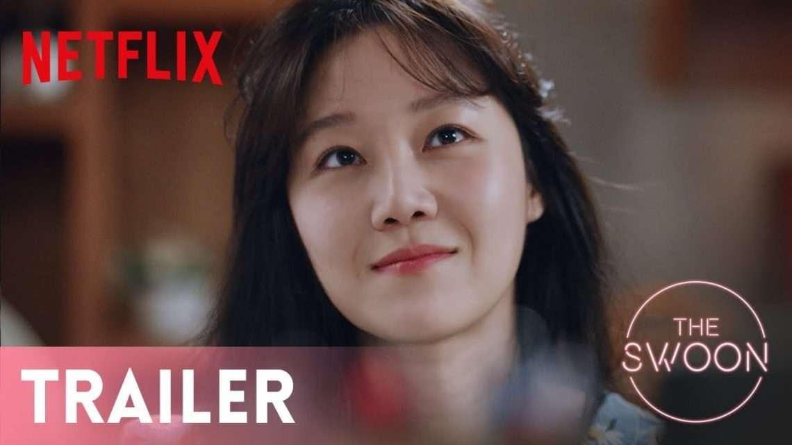 Quand Camellia éclot: le nouveau kdrama arrive sur Netflix