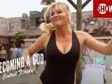 On Becoming a God in Central Florida: la comédie noire est sur Crave